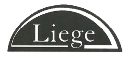 Liege Car Club